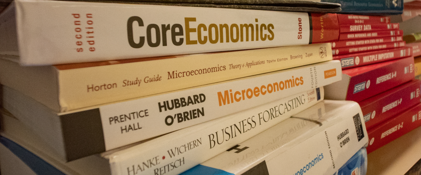 Header textbooks