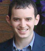Photo of Ost, Ben