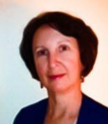 Photo of Lehrer