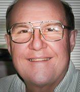 Photo of Stokes, Houston H.