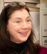 Photo of Roberts, Helen