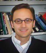 Photo of LoSasso, Anthony T.