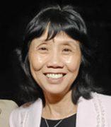 Photo of Tam, Mo-Yin