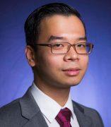 Photo of Nguyen