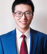 Photo of Guo