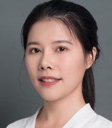 Photo of Chen, Yiqun