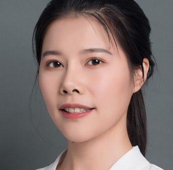 Image of Professor Yiqun Chen