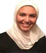 Photo of Hashad
